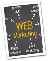 consulente web marketing